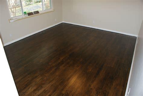 hardwood flooring per square foot luxury pics of refinishing hardwood floors cost per square foot 81638 floors ideas