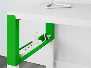 Schreibtisch Für Kinder Ikea : der schreibtisch f r teenager ikea p hl desklove ~ Sanjose-hotels-ca.com Haus und Dekorationen