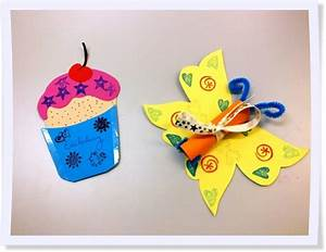 Geburtstagseinladungen Selber Gestalten : geburtstagseinladungen basteln kreative ideen von unserer bastelexpertin angela mytoys blog ~ Watch28wear.com Haus und Dekorationen