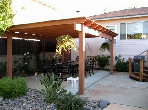 triyae covered patio ideas for backyard various