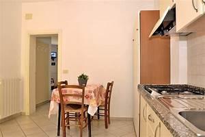 Anzahl Zimmer Wohnung Berechnen : zwei zimmer wohnung d von mini hotel lacona insel elba ~ Themetempest.com Abrechnung