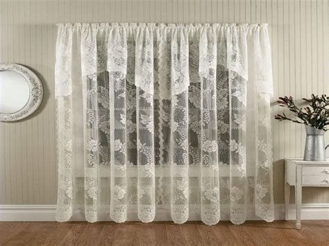 Kitchen Curtain Sets Teal Kitchen Curtains Inside Sheer