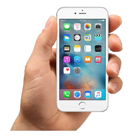 must apps for iphone 10 must iphone applications in 2016 a listly list