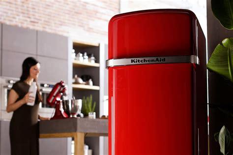 Kitchenaid Blender Hong Kong by Kitchenaid Launched Its Flagship Experience Store In