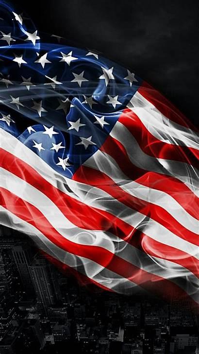 Flag American Screensavers