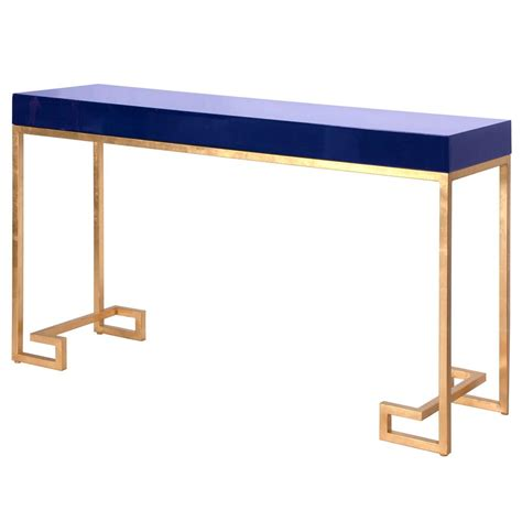 Davinci Hollywood Regency Navy Blue Gold Console Table. Whalen Astoria Desk. Small Console Tables. Small Office Desk Solutions. Acrylic Desk Chair Ikea. 6 Round Table. Tall Table Number Holders. Antique Green Desk Lamp. Desk For Cash Register