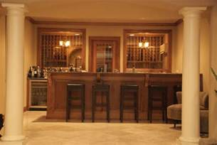 bar design home bar plans basic bar models for your house or small business top website for home