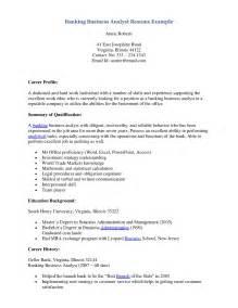 senior information technology manager resume sle bank resume online sales banking lewesmr