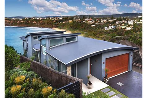 modern house  home designs  sydney australia