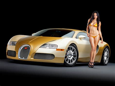 veyron car stock photos kimballstock
