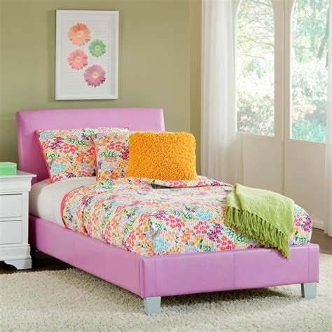 kid bedding endearing bedroom ideas for your dearest kid with