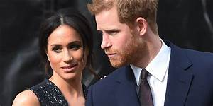 Meghan Markle confirms father won't attend wedding, asks ...