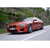 Top 10 Most Expensive Cars To Crash &187 AutoGuidecom News