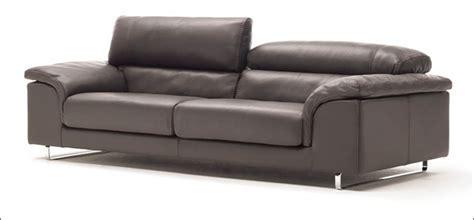 entretien du cuir canapé entretien du cuir nettoyer la maison com