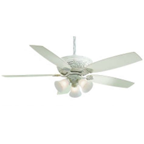 minka aire fan remote troubleshooting minka aire classica gallery edition ceiling fan manual