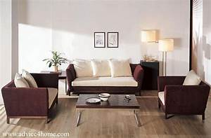 small room design best sofa sets for small living rooms With living room sets for small living rooms