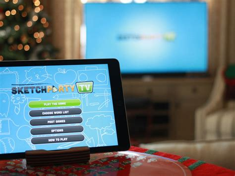 how to play from iphone to tv how to play ios on your tv imore