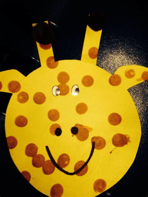 g is for giraffe craft we did in my class preschool 406 | 751d70aab2b90ac0ffae150e4ed5dcd6