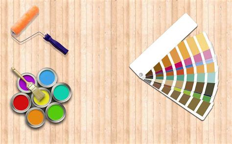 frazee paint colors paint color ideas