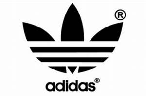 These 3 stripes – My Adidas by Jarren Benton