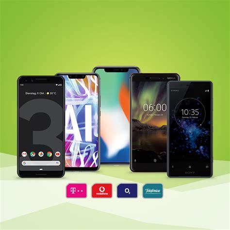guenstige handys tablets mit vertrag mobilcom debitel
