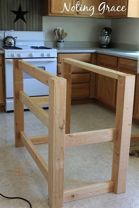 hometalk     pallet kitchen island