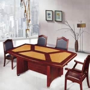 mobilier de bureau tables de reunion algerie