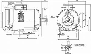 electric drill wiring diagram get free image about With electric start wiring diagram get free image about wiring diagram