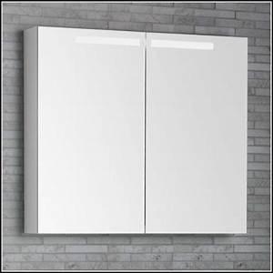 Spiegelschrank 80 Cm Breit : spiegelschrank mit beleuchtung 80 cm breit beleuchthung house und dekor galerie zk13gvd1dg ~ Eleganceandgraceweddings.com Haus und Dekorationen