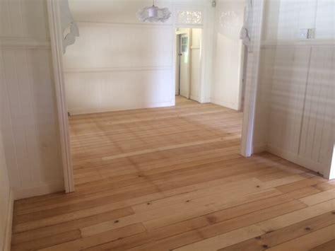 floor sanding  staining  timber floors article
