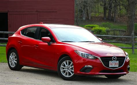 new mazda for sale new 2015 2016 mazda mazda3 for sale cargurus