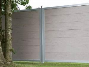 Sichtschutzzaun Kunststoff Weiß 180x180 : mein zaun onlineshop f r z une sichtschutzelemente und ~ Whattoseeinmadrid.com Haus und Dekorationen