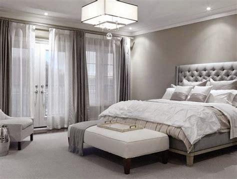 minimalist bedroom makeover plans