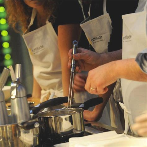 cours de cuisine cyril lignac cours de cuisine apprendre la pâtisserie à l 39 atelier
