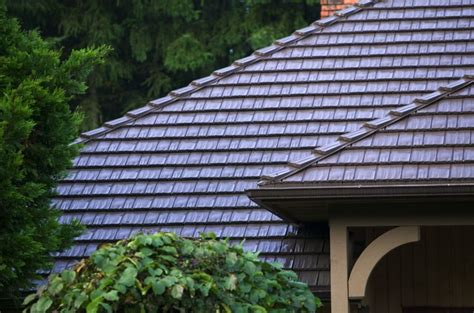 rustic shingle metal solutions  indianapolis