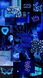 #wallpapers#edit#dark#blue#aesthetic#darkaesthetic# ...
