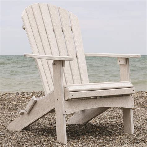 Berlin Gardens Adirondack Chair by Berlin Gardens Comfo Back Folding Adirondack Chair