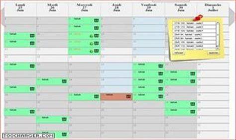 gestionsalleplanning t 233 l 233 charger gratuitement la derni 232 re version pour mac