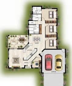 24 x 36 floor plans nominal size 24 x 52 actual size 24 0 x 48 0 total square 1152