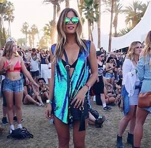 Dress romper green blue sequin playsuit sequin romper romper sequin jumpsuit jumpsuit ...
