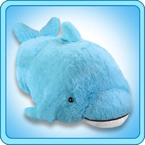 One Of Our Most Loved Items Pillow Pets Giveaway
