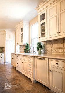farm house kitchen sinks country kitchen ideas search farmhouse 7132