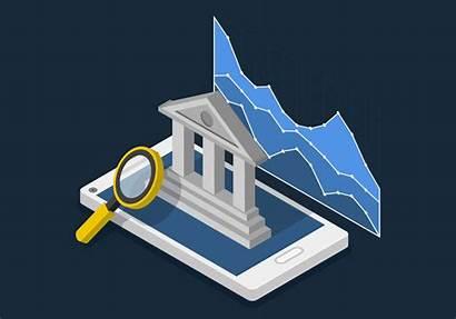 Fraud Data Analytics Protection Business Architecture Ibm