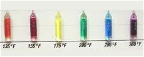 commercial color codes commercial wiring diagram and