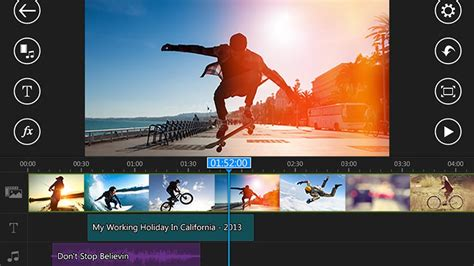 video editor apps  android android authority