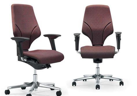 chaise le bon coin chaise de bureau le bon coin