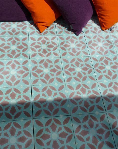 linoleum flooring moroccan moroccan vinyl flooring modern house