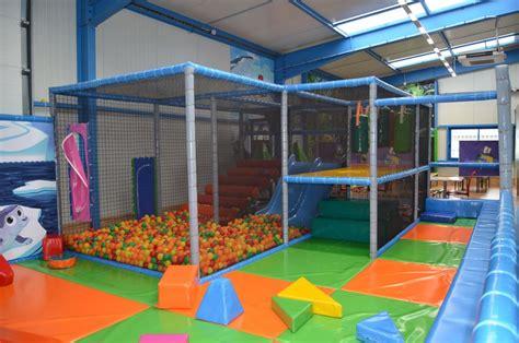 jeu interieur centre de loisirs aire de jeux couverts pour enfant cr 233 py en valois compi 232 gne creil soissons