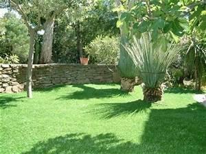 Acheter Gazon Artificiel : acheter du gazon artificiel pour jardin bordeaux 33000 ~ Edinachiropracticcenter.com Idées de Décoration