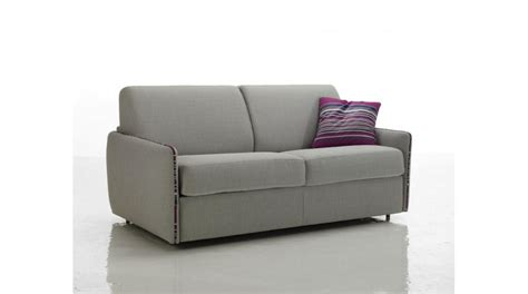 canape pas chere canape lit pas chere maison design modanes com